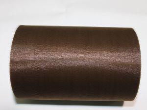 Фатин, средняя жесткость, ширина 15 см, бобина 100 ярдов, цвет: C38