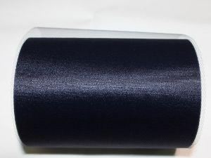 Фатин, средняя жесткость, ширина 15 см, бобина 100 ярдов, цвет: C39