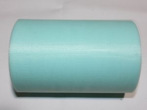 Фатин, средняя жесткость, ширина 15 см, бобина 100 ярдов, цвет: C43