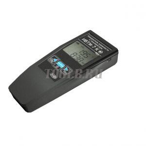 ИВТМ-7 К-Д-1 - термогигрометр