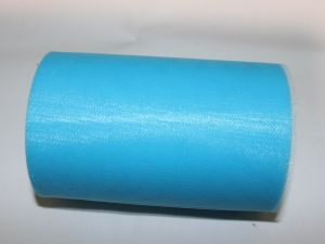 `Фатин, средняя жесткость, ширина 15 см, цвет: C22