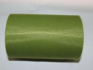 `Фатин, средняя жесткость, ширина 15 см, цвет: C33