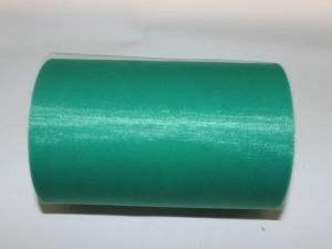 `Фатин, средняя жесткость, ширина 15 см, цвет: C35