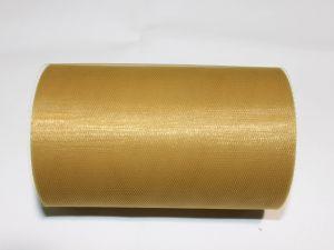 `Фатин, средняя жесткость, ширина 15 см, цвет: C36