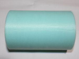 `Фатин, средняя жесткость, ширина 15 см, цвет: C43