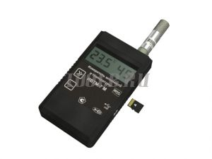 ИВТМ-7 М 6 - термогигрометр