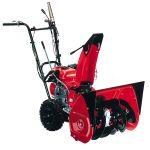Бензиновый снегоуборщик Honda HSS 655 EW (HSS655EW)