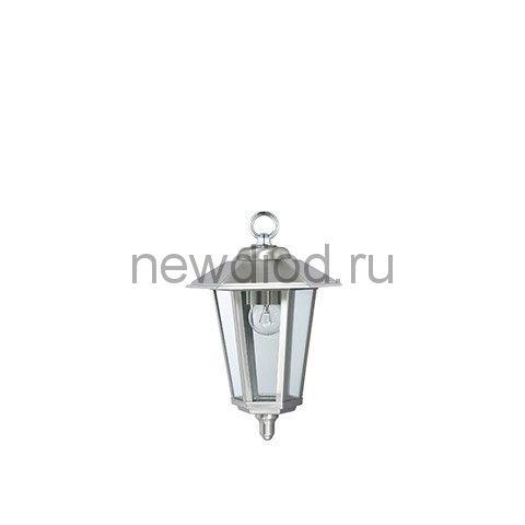 Садово-Парковый Светильник HL242 60Вт E27 220-240V Сталь Подвесной