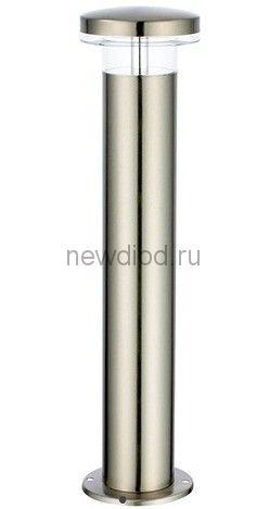 Садово-Парковый Светильник HL214L 5.5Вт 400Лм 4000К 220-240V Сталь