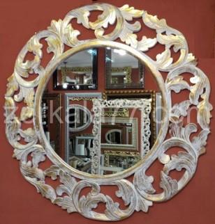 Зеркало Valeria