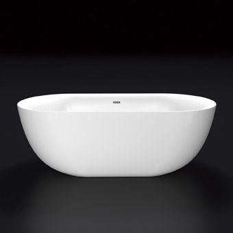Belbagno BB27 150 x 78 см