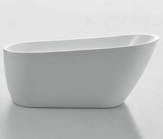 Belbagno BB62 170 х 72 см