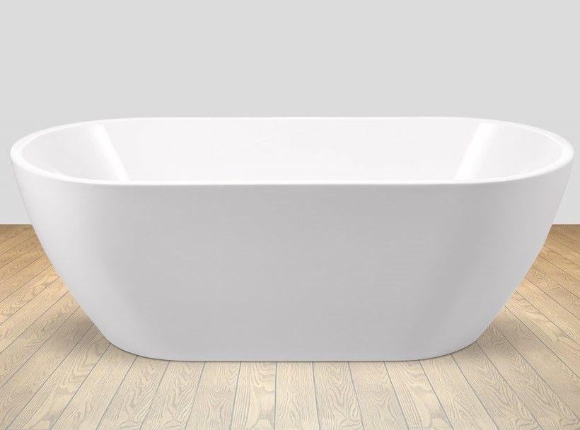 Ванна Belbagno BB70 standalone 170x80 ФОТО