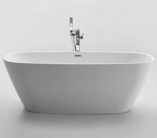 Belbagno BB72 170 х 78 см