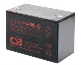 CSB HRL 12330W