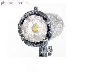 Лампа Visico LED Visico 4