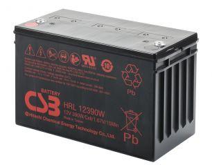 CSB HRL 12390W