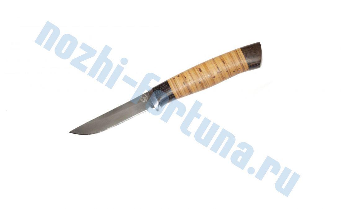 Нож Стандартный-3 малый