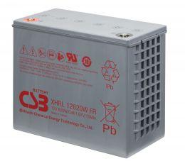CSB XHRL 12620W