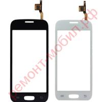 Тачскрин для Samsung Galaxy Star Plus ( S7262 )