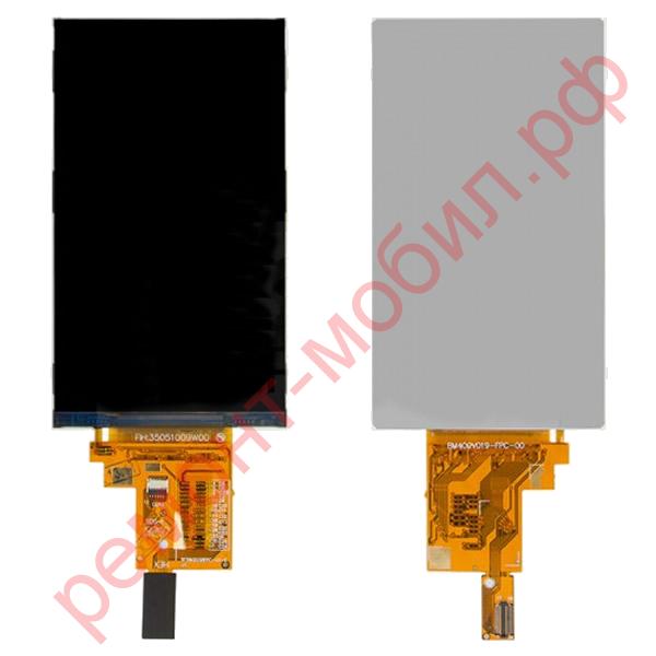 Дисплей для Sony Xperia M ( C1905 )