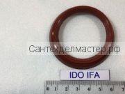 Запорное кольцо IDO-IFO