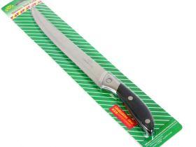 Нож 666 С04 большой узкий
