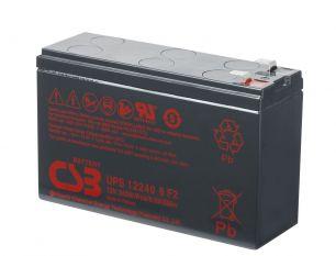 CSB UPS 12240 6
