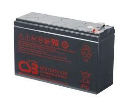 CSB UPS 12360 6