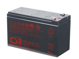 CSB UPS 12360 7