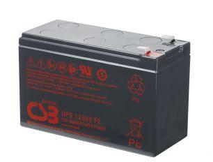 CSB UPS 12580