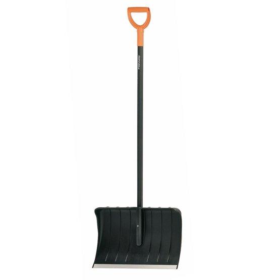 Скрепер для уборки снега Fiskars 143000