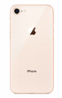 Apple iPhone 8 128GB Gold