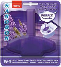 Sano Sanobon Lavender подвеска для унитаза