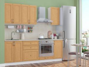 Кухня ШЛ-01