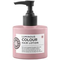 Лосьон для окрашенных волос Luminous Color Hair Lotion Maria Nila