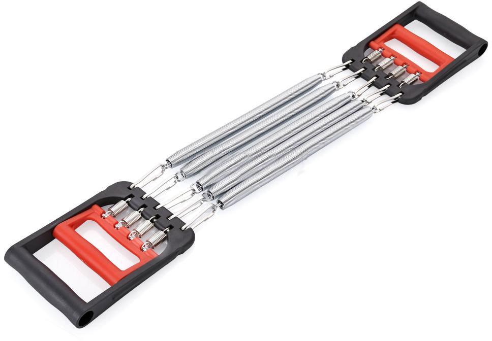 Эспандер 2 в 1 кисте-плечевой JOEREX 7735/JFT6007