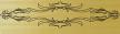 CMT RCS-402 Комплект 2 шаблонов для фрезерования (обвязка A)  классический