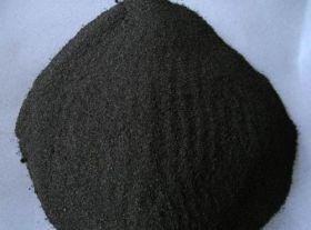 Железо карбонильное, 0.1 кг