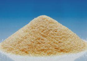 Желатин пищевой, 0.5 кг