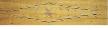 CMT RCS-404 Комплект 2 шаблонов для фрезерования (обвязка В) флорентийский