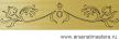 CMT RCS-405 Комплект 3 шаблонов для фрезерования (обвязка С) каскадный