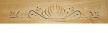 CMT RCS-406 Комплект 3 шаблонов для фрезерования (обвязка D) фольклорный