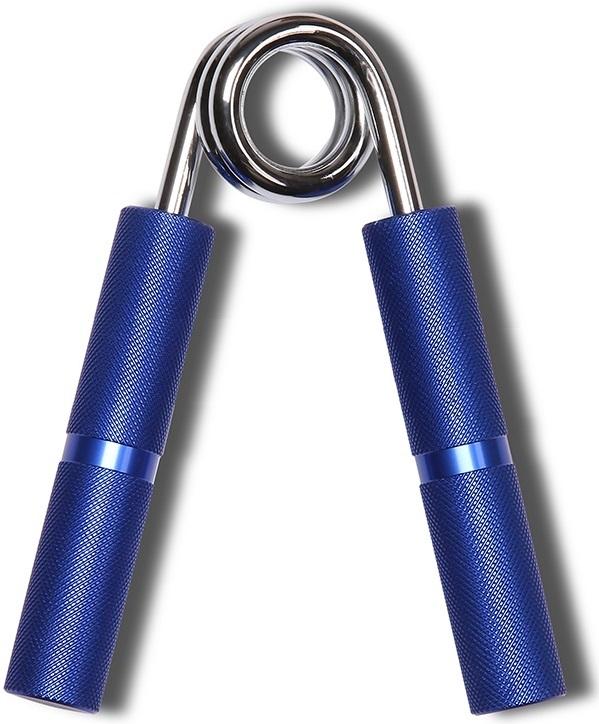 Эспандер кистевой пружин. щипцы INDIGO 97036 IR, 55 кг