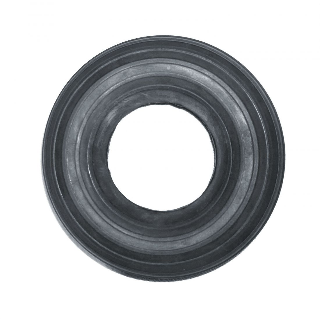 Эспандер кистевой AOS 23018 кольцо 70 кг