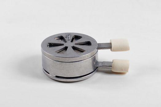 Калауд для кальяна Shapes Heater
