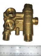 3-ходовой клапан в сборе Арт. 5693870