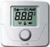 Беспроводной датчик температуры  7105430