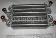 битермический теплообменник  MainFour Арт. 5700520