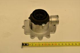 Газовоздушный смеситель (устройство Вентури) 35-50 сжиженный газ Арт. 710718600